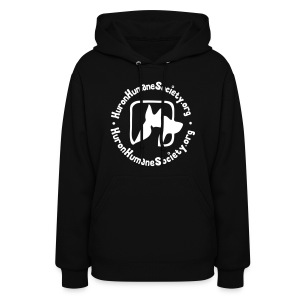 Neuter All other Answers are Stupid - Women's Hoodie - Women's Hoodie
