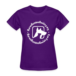 Neuter All other Answers are Stupid - Women's T - Women's T-Shirt