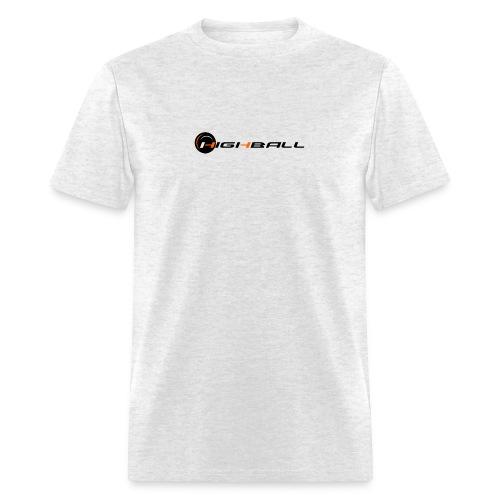 Bouldering T-shirt - Highball - Men's T-Shirt