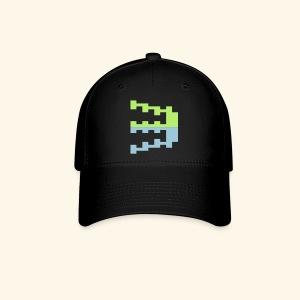 Croc - Baseball Cap