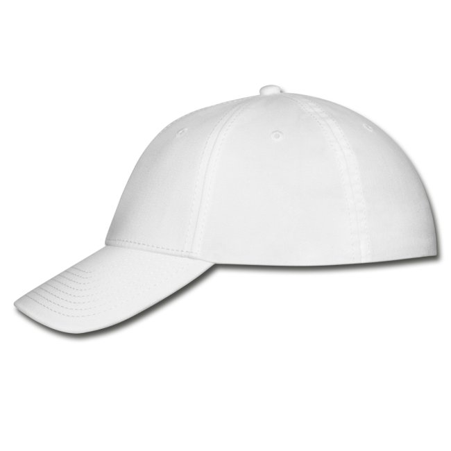 Love Means Nothing. Tennis Hat