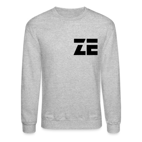 The Standout Crewneck Sweatshirt - Crewneck Sweatshirt