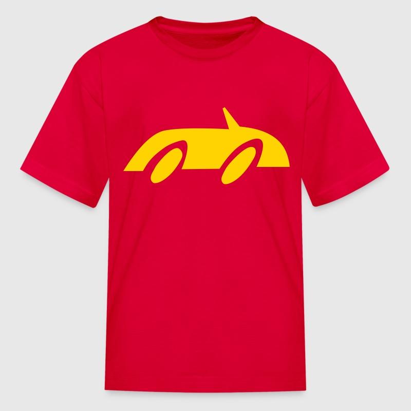Race Car T Shirt Spreadshirt