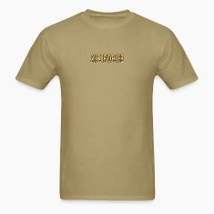 Khaki airforce T-Shirts