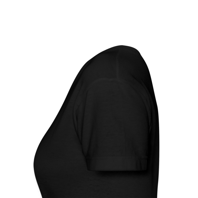 Msjinkzd: Women's Flex Print V Neck T