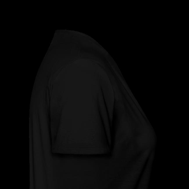 Msjinkzd Women's Flex Print V neck T