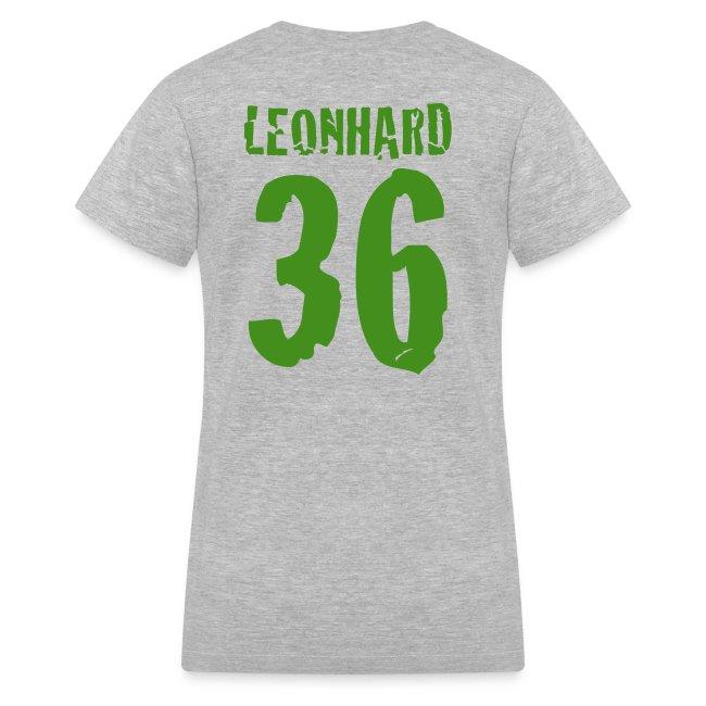 Dream Big Sparkle T-Shirt