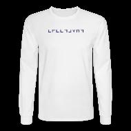 Long Sleeve Shirts ~ Men's Long Sleeve T-Shirt ~ Freemason
