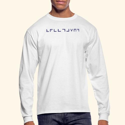 Freemason - Men's Long Sleeve T-Shirt