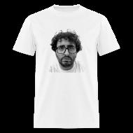 T-Shirts ~ Men's T-Shirt ~ Odd Man