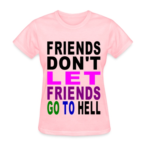 Got Disciples? - Women's T-Shirt