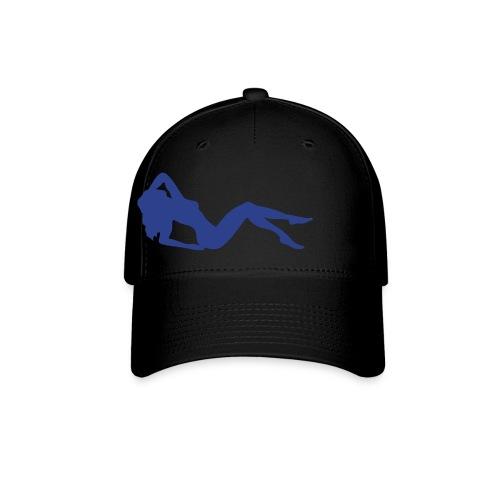 the ultimate guy hat - Baseball Cap