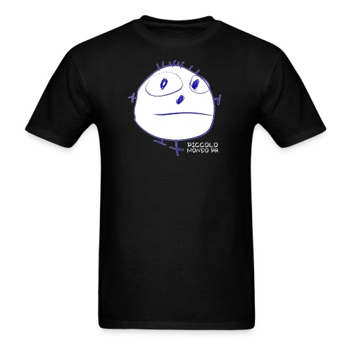 PICCOLO MEN - Men's T-Shirt