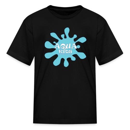 AQUA KIDS - Kids' T-Shirt