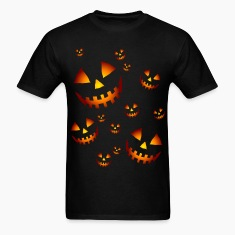 The pumpkins T-Shirts