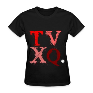 DBSK - Mirotic - Women's T-Shirt