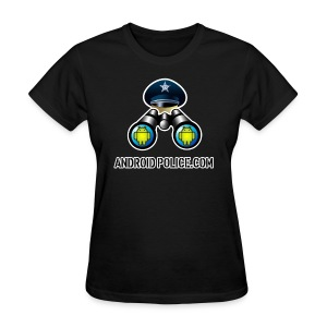 Romarto  - Women's T-Shirt