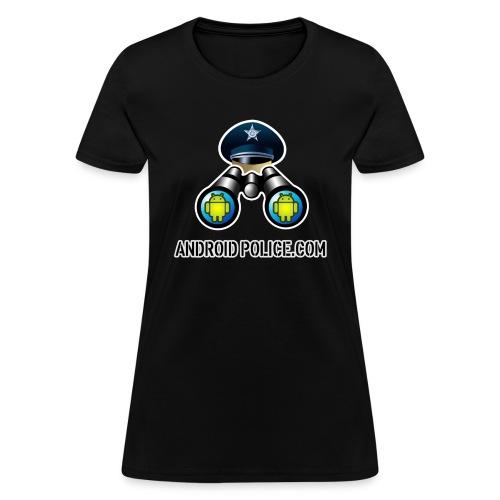 Romarto  - Women's T-Shirt