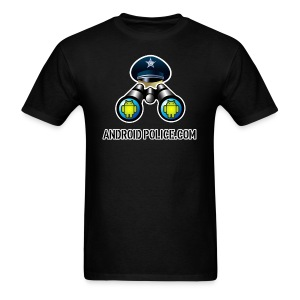 Romarto  - Men's T-Shirt