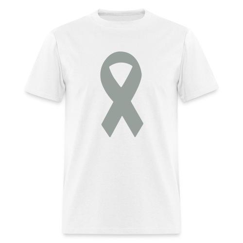 Diabetes Awareness - Men's T-Shirt