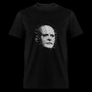 T-Shirts ~ Men's T-Shirt ~ Pinhead T-Shirt