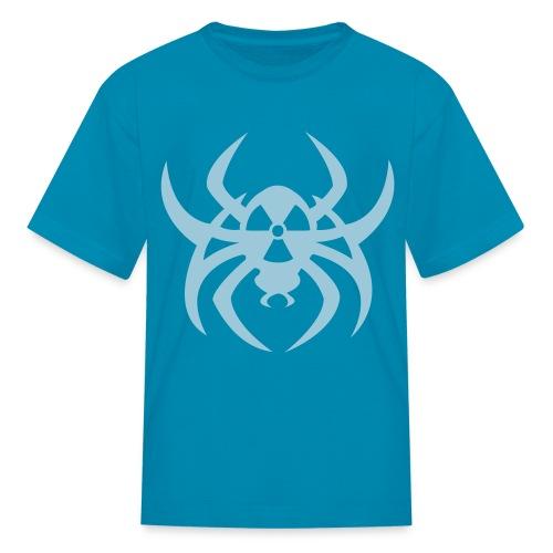 Clearance - Kids' T-Shirt
