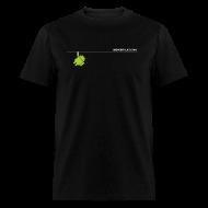 T-Shirts ~ Men's T-Shirt ~ Radek