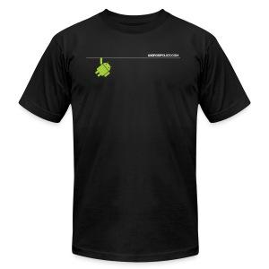 Radek - Men's Fine Jersey T-Shirt