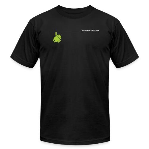 Radek - Men's Jersey T-Shirt