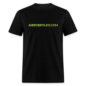 Radek - Men's T-Shirt