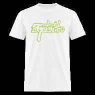 T-Shirts ~ Men's T-Shirt ~ kaehyu
