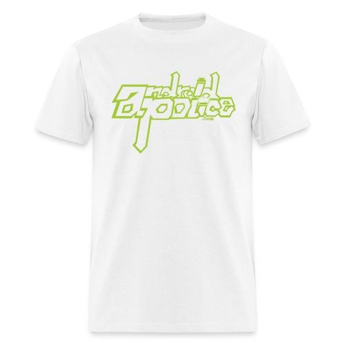 kaehyu - Men's T-Shirt