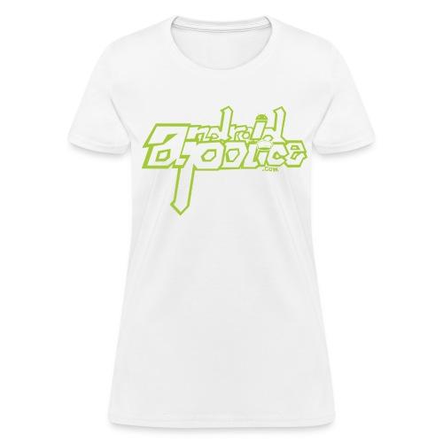 kaehyu - Women's T-Shirt