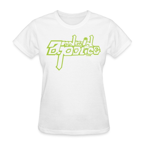 kaehyu - Women's T-Shirt