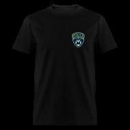 T-Shirts ~ Men's T-Shirt ~ OMGrant