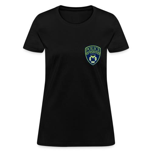 OMGrant - Women's T-Shirt
