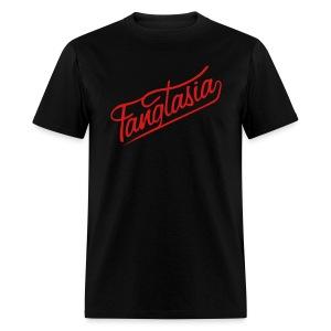 FANGTASIA  T-Shirt - Flex - Men's T-Shirt