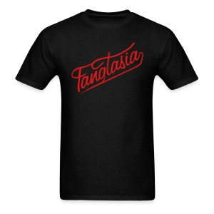 FANGTASIA  T-Shirt - Flex - Men's T-Shirt
