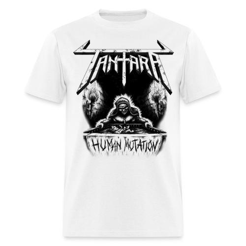 Human Mutation T-Shirt Unisex - Men's T-Shirt