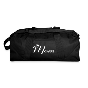 Mom - Duffel Bag