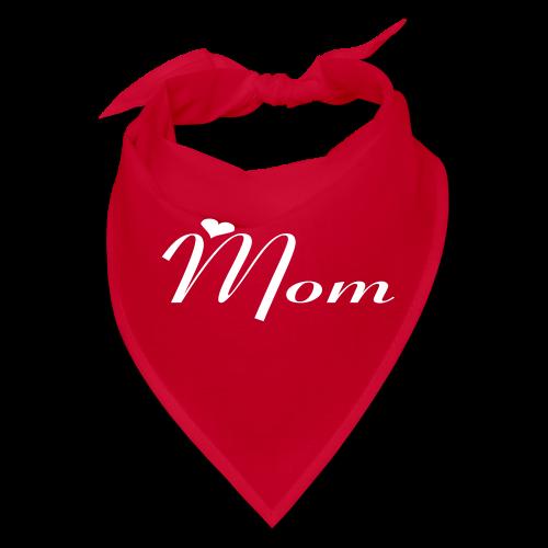Mom - Bandana