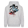 AOTP Anime Hoodies