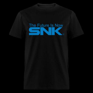 SNK K'