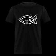 T-Shirts ~ Men's T-Shirt ~ Men's fubar Tshirt