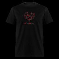 T-Shirts ~ Men's T-Shirt ~ Article 6701419