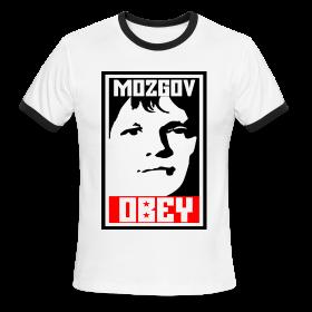 Mozgov - Ringer ~ 218