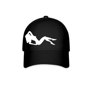 player hat - Baseball Cap