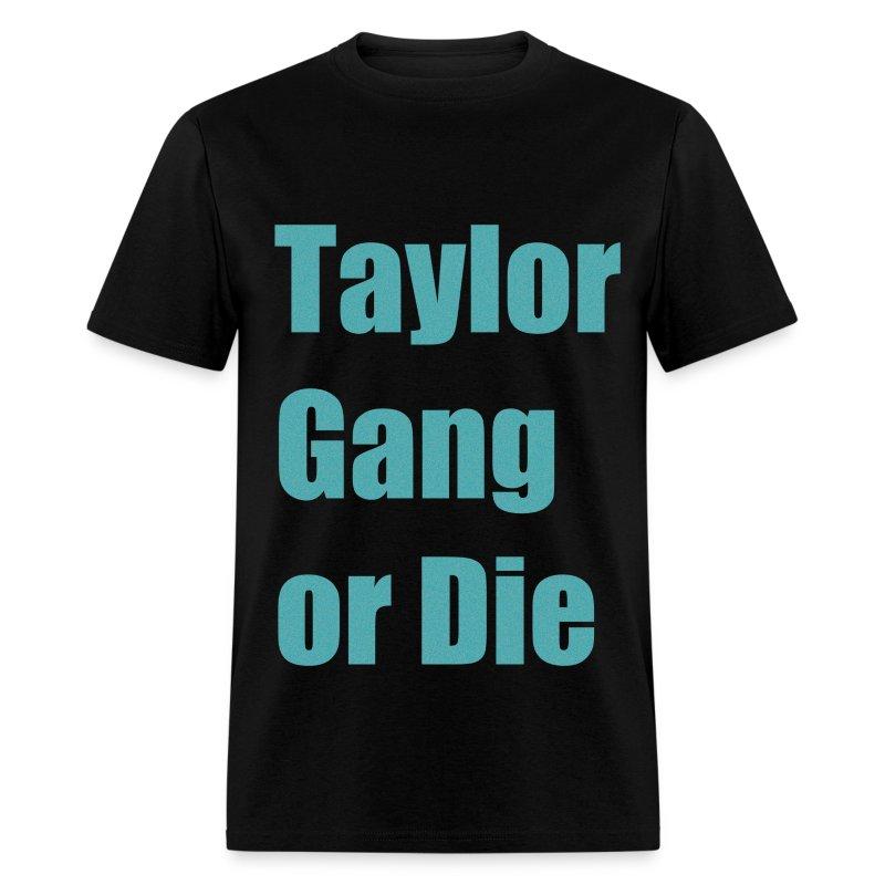 taylor gang t-shirt | eBay