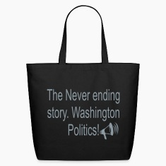 never_ending_story Bags