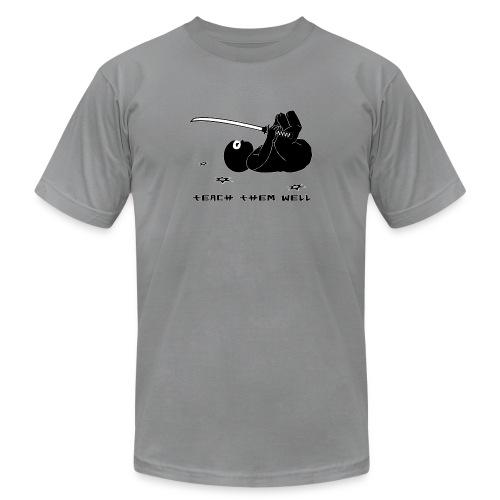 Deadly Cute - Men's  Jersey T-Shirt